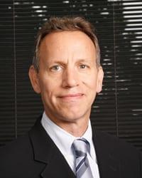 Dr. Michael H Schmidt MD