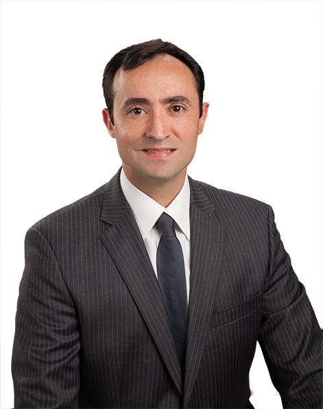 Lev Asherov, MD Internal Medicine