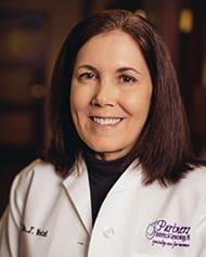 Dr. Joanne B Votel MD