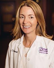 Dr. Kathryn H Goralski MD