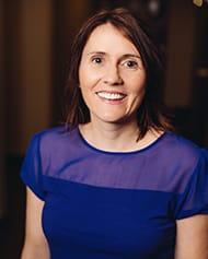 Dr. Megan L Mcellistrem DO