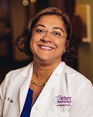 Dr. Reetu Syal MD