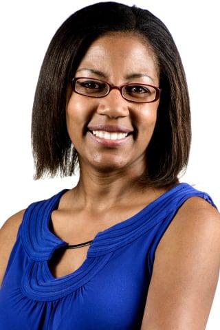 Dr. Dionne M Skervin MD
