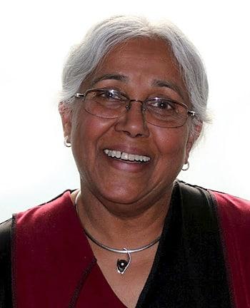 Dr. Shobha D Gagrat MD