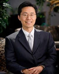 Dr. Paul Y Chung MD