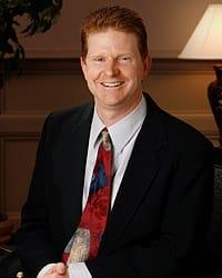 Dr. David L Gano MD