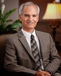 Dr. James P Guzek MD