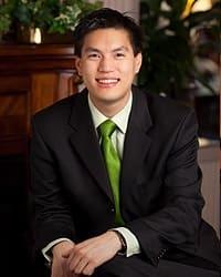 Dr. Jason W Leng MD