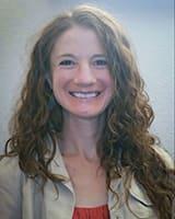 Dr. Jessica C Miller MD