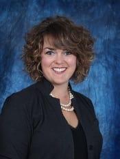 Dr. Alexandra J Goldman MD