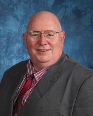 Edward A Bruns, DO Gastroenterology