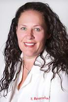 Dr. Heather E Marancenbaum MD