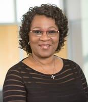 Dr. Olubunmi A Okanlami MD