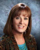 Susan L Storm, MD Adolescent Medicine