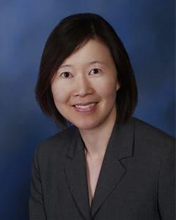 Dr. Sarah J Whang MD