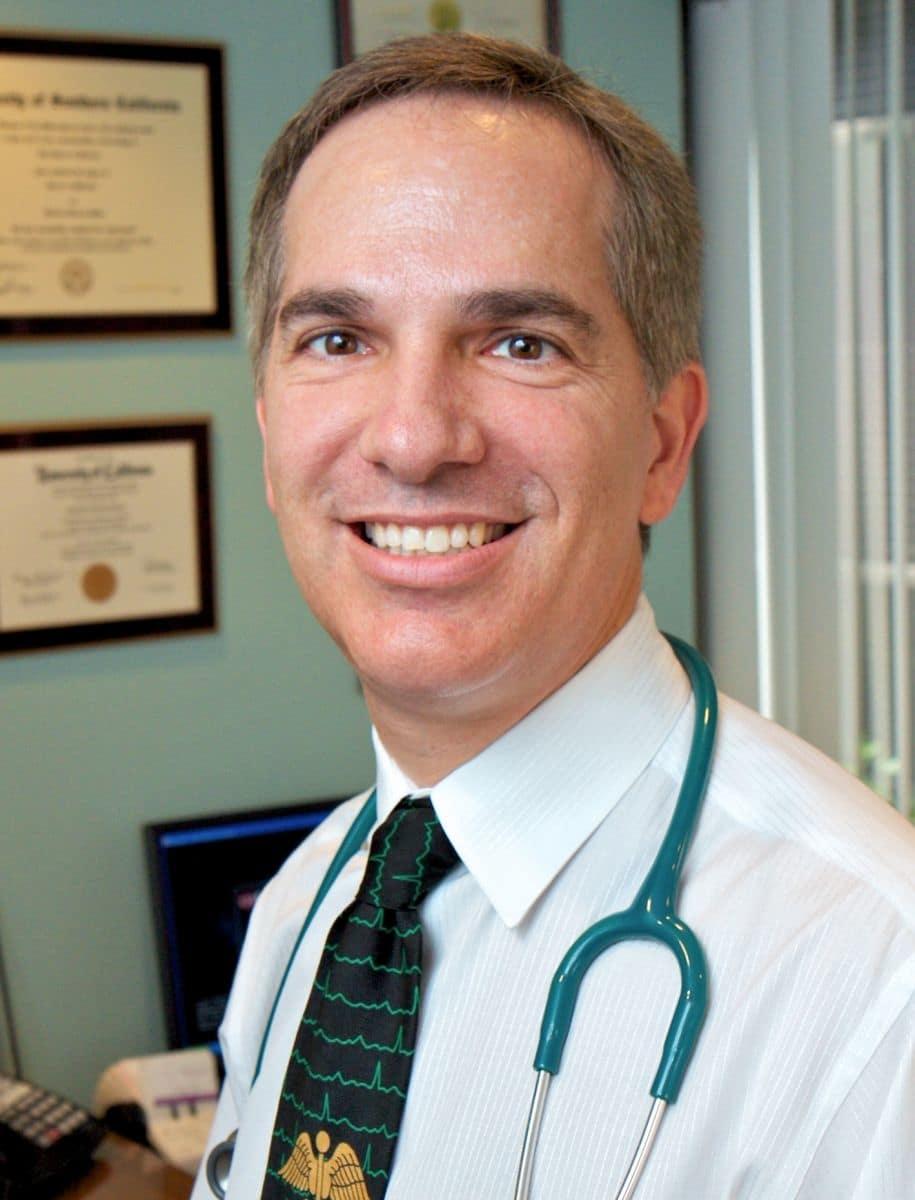 Richard E Miller, MD Pediatrics