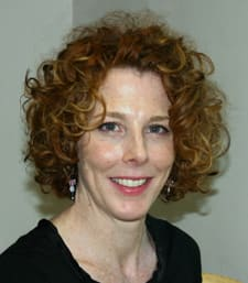 Dr. Melissa L Mccormack MD