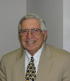 Dr. Donald J Annino MD