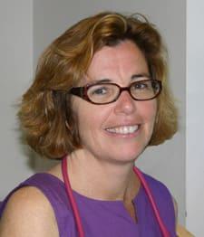 Dr. Maura E Sullivan MD