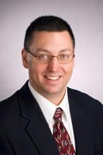 Dr. Dennis J Dicampli MD