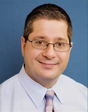 Dr. Vlassis Travias MD