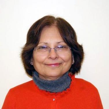 Dr. Asha V Manaktala MD