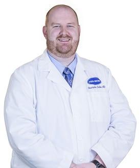 Dr. Christopher M Collins MD