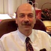 Dr. Edward F Reda MD