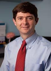 Dr. Daniel W Koontz MD