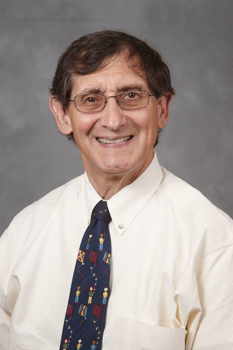 Dr. Ronald L Souder MD