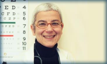 Dr. Agnes E Kovacs MD