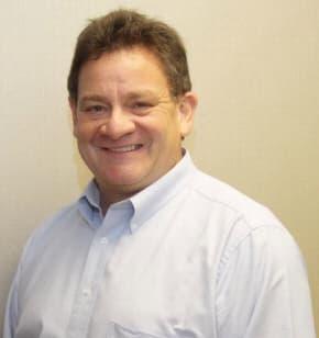 Dr. Brent E Finley MD