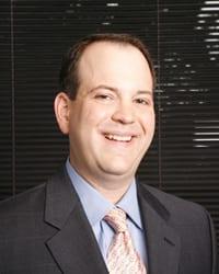 Dr. Adam L Palance MD