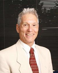 Dr. Joel P Goldfarb MD