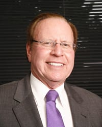 Dr. Irving M Paltrowitz MD