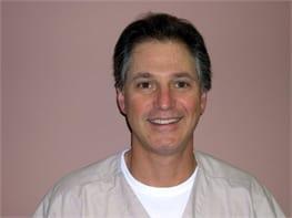 Dr. Steven S Greenbaum MD