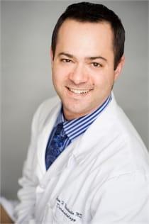 Dr. Jason H Neustadter MD