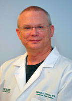 Dr. Michael S Edwards MD