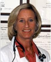 Catherine A Fisher Dermatology