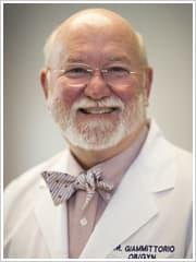Dr. David C Giammittorio MD