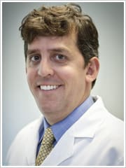 Dr. Kenneth M Ahdoot MD