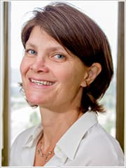 Dr. Anne C Kisthardt MD