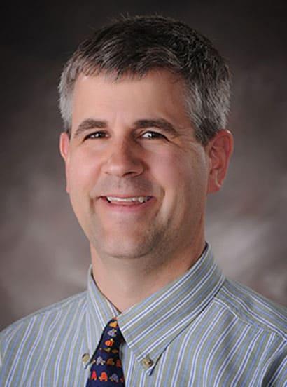 Dr. Robert C Gard MD