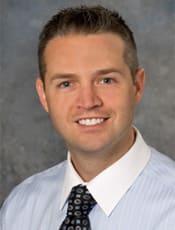 Dr. Craig A Triola MD
