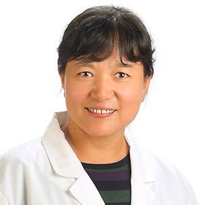 Xiaoyan Guo, MD Neurology