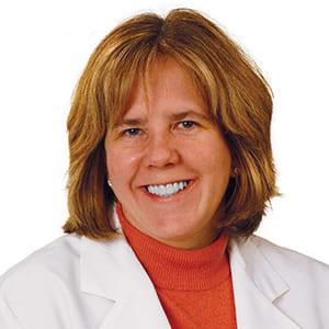 Dr. Sara H Goza MD