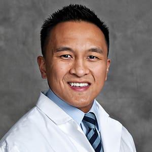 Dr. Mark A Supan MD