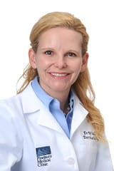 Dr. Juliann S Wallner MD