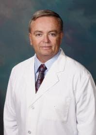 Dr. Miles W Whitaker MD