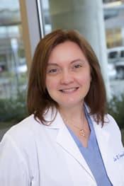 Dr. Lisa R Domagalski MD